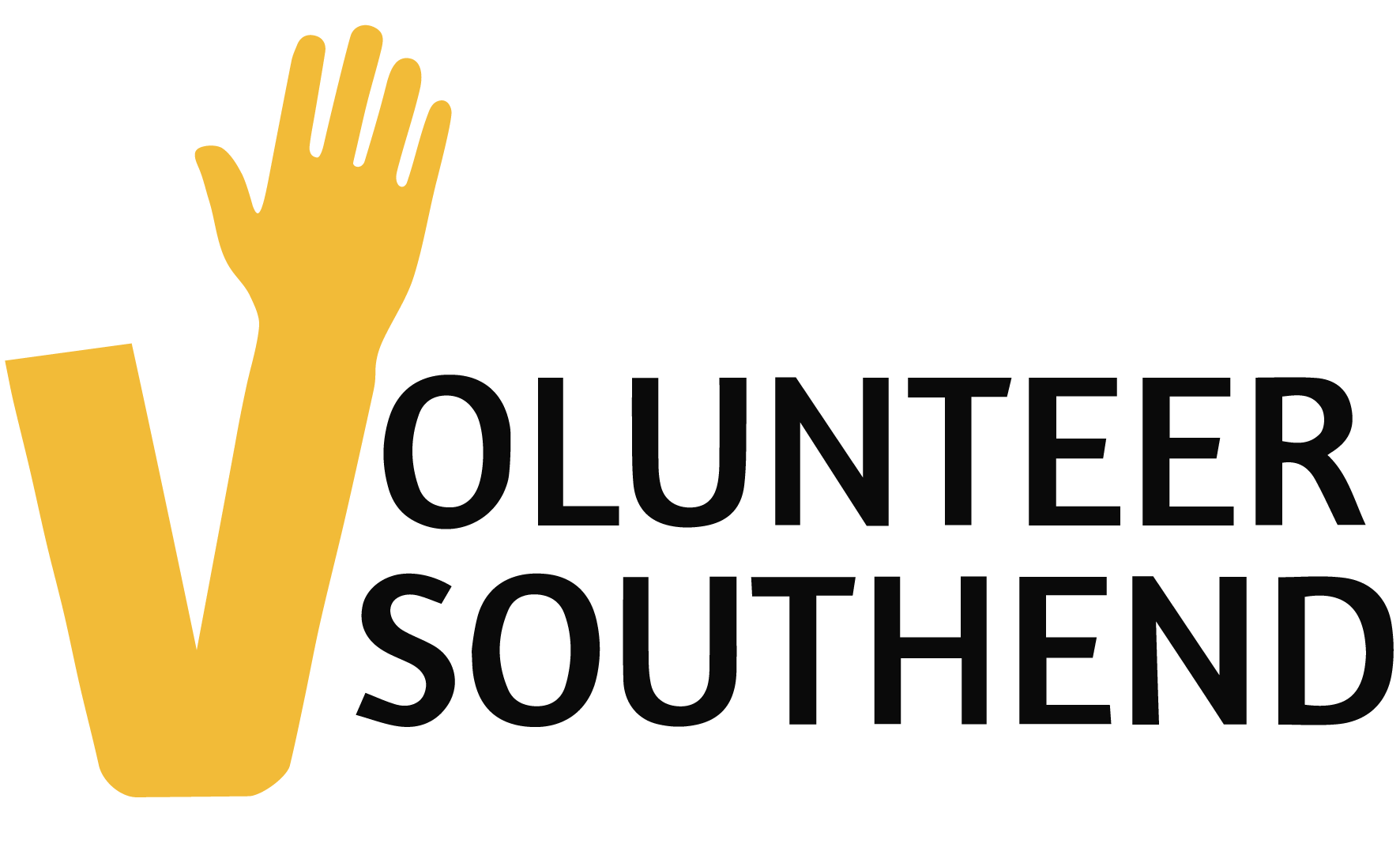 Volunteer Southend