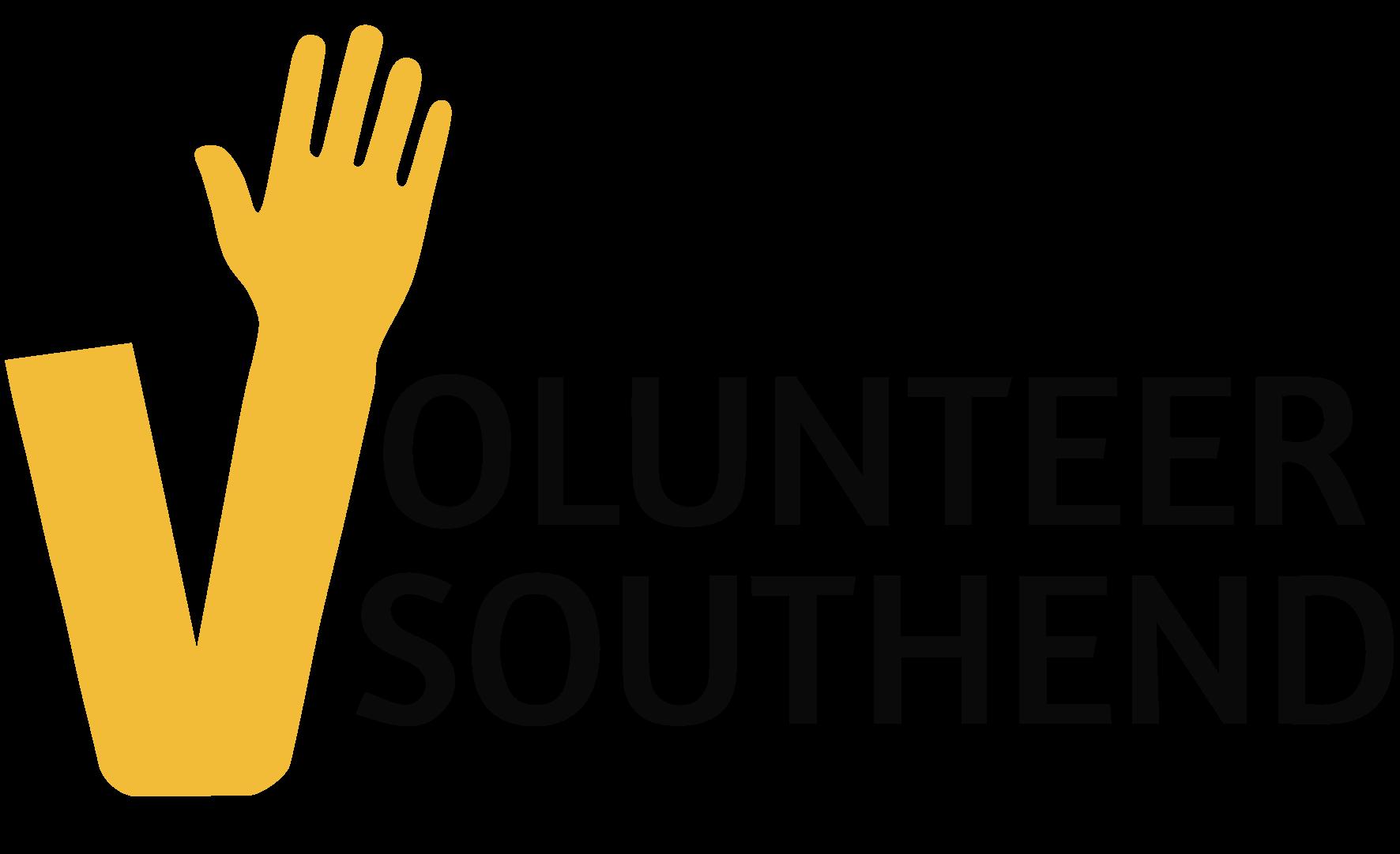Volunteer Southend